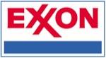 exxonlogo