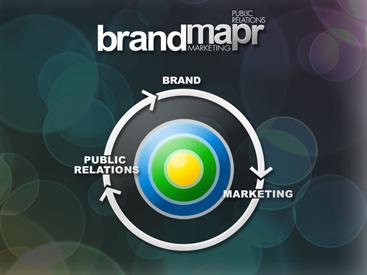 BrandMaPR